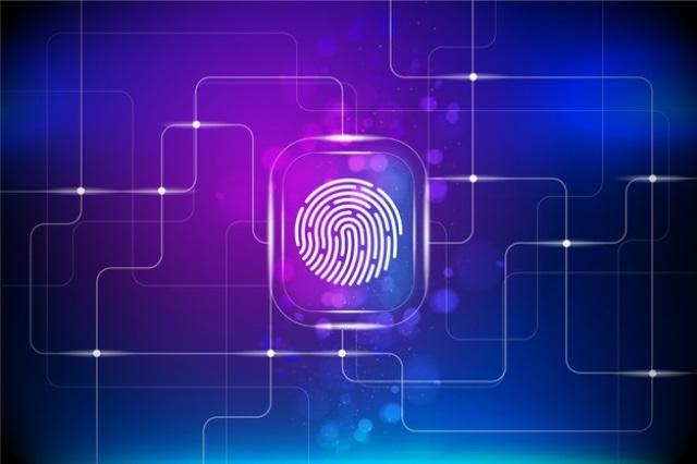 https: img.okezone.com content 2020 09 08 16 2274688 ini-penjelasan-alquran-dan-sains-tentang-sidik-jari-pembeda-antarmanusia-PLET5jSwX5.jpg