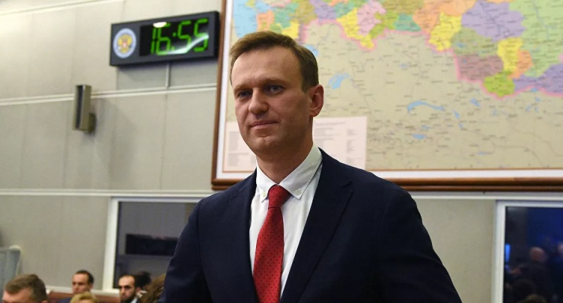 https: img.okezone.com content 2020 09 08 18 2274259 pemimpin-oposisi-rusia-sadar-dari-koma-setelah-diduga-diracun-novichok-ER4fXptXvI.jpg