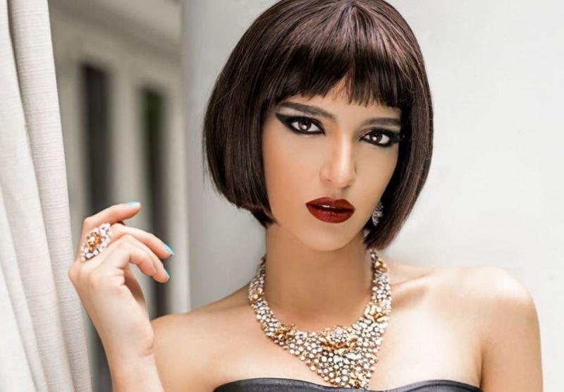 https: img.okezone.com content 2020 09 08 194 2274520 tampilan-gothic-ala-nia-ramadhani-hayo-masih-cantik-gak-aSGo824V51.jpg