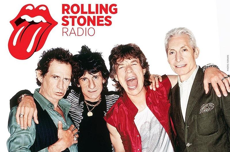 https: img.okezone.com content 2020 09 08 205 2274704 alasan-the-rolling-stones-masih-aktif-bermusik-di-usia-senja-g2p277H6WD.jpg
