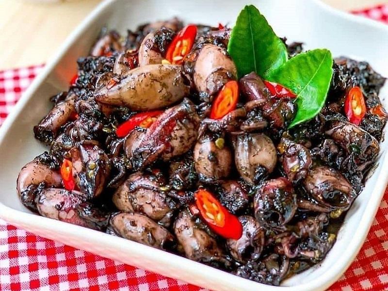 https: img.okezone.com content 2020 09 08 298 2274187 resep-cumi-masak-hitam-makan-malam-makin-spesial-XpmOOAwm8y.jpg