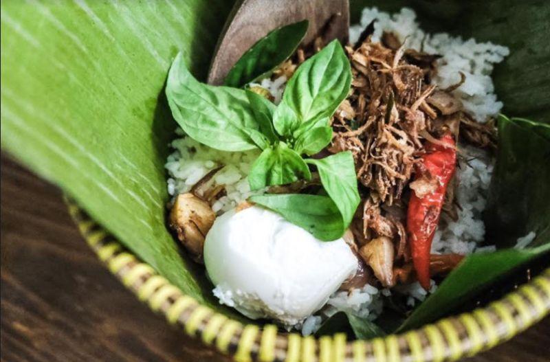 https: img.okezone.com content 2020 09 08 406 2274208 sektor-kuliner-primadonanya-ekraf-indonesia-m9qiFhHvBi.jpg