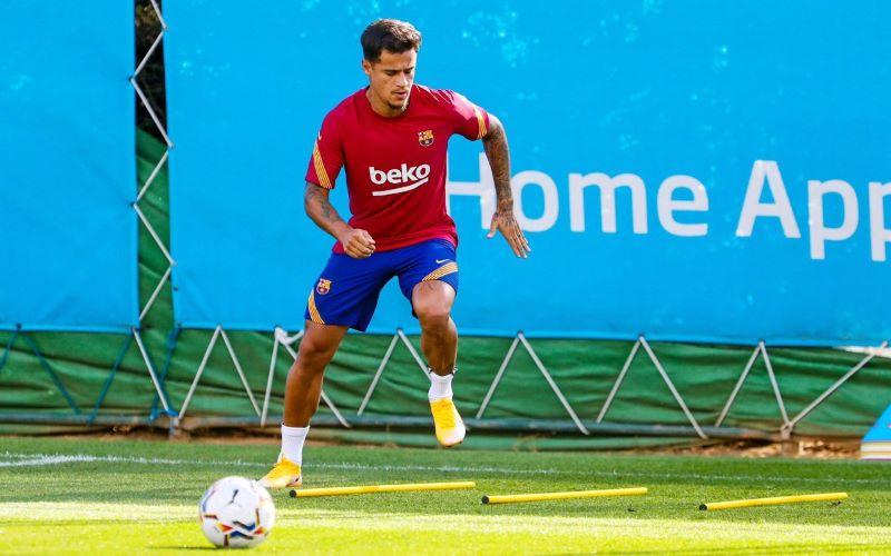 https: img.okezone.com content 2020 09 08 46 2274157 jadi-dipertahankan-koeman-siapkan-peran-baru-coutinho-di-barcelona-xq8VLkrcAW.jpg