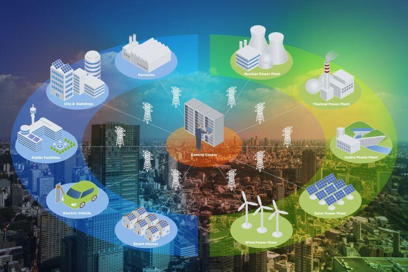 https: img.okezone.com content 2020 09 08 470 2274357 pembangunan-proyek-ibu-kota-baru-resmi-ditunda-M1Q31HBWI4.jpg