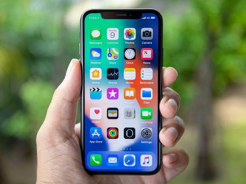 https: img.okezone.com content 2020 09 09 16 2275140 kapan-apple-umumkan-iphone-12-secara-resmi-Hp4A8gO1iA.jpg