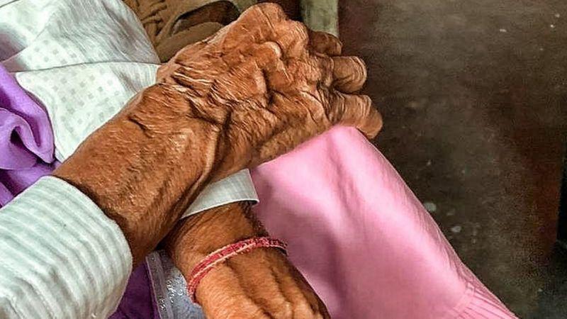 https: img.okezone.com content 2020 09 09 18 2275165 perkosa-nenek-86-tahun-pelaku-terancam-hukuman-mati-7lJsimmMIc.jpg