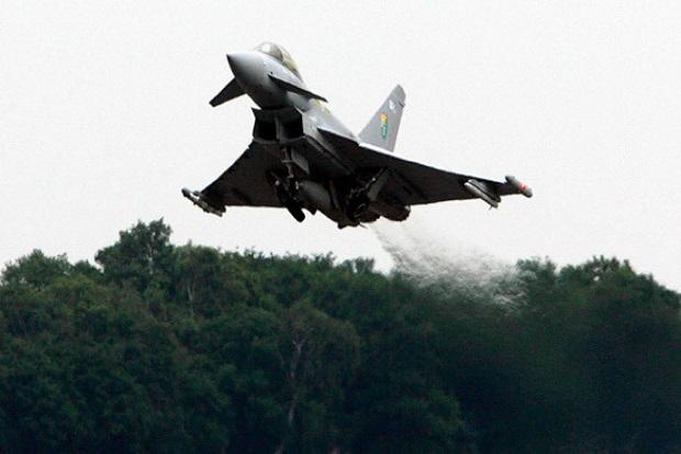 https: img.okezone.com content 2020 09 09 18 2275258 austria-respon-permintaan-prabowo-soal-pembelian-jet-tempur-bekas-eurofighter-typhoon-Rf1aUIumCb.jpg
