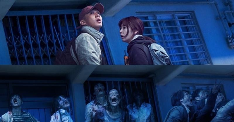 https: img.okezone.com content 2020 09 09 206 2274816 film-alive-kisah-2-orang-bertahan-di-apartemen-dari-wabah-zombie-WGNAxGDGcd.jpg