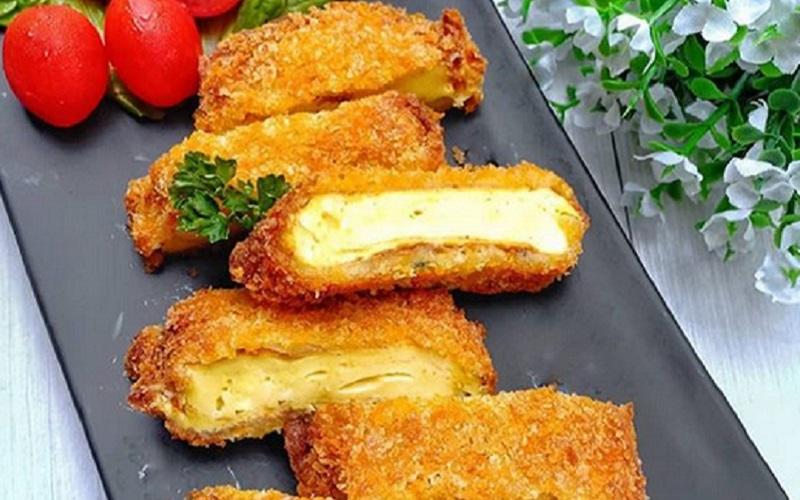 https: img.okezone.com content 2020 09 09 298 2275066 cara-bikin-egg-katsu-yummy-mudah-dan-murah-pHtq9Yk2kZ.jpg