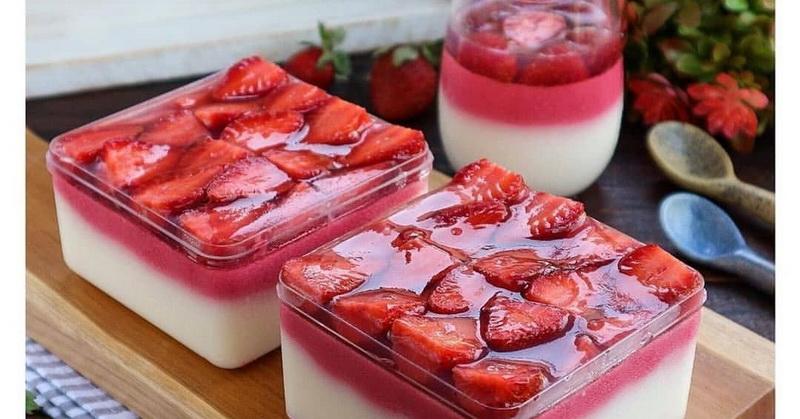 https: img.okezone.com content 2020 09 09 298 2275160 buat-cuci-mulut-bikin-pudding-susu-berries-yuk-9Xr6derLdz.jpg