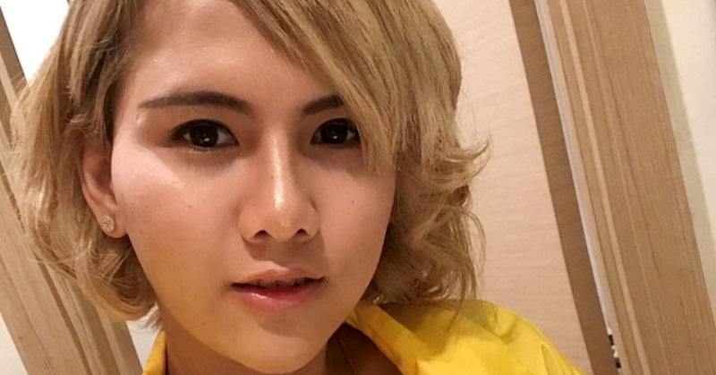 https: img.okezone.com content 2020 09 09 33 2274819 tak-ingin-ganggu-evelyn-nada-anjani-ingin-roy-kiyoshi-fokus-rehabilitasi-WROzf03mRo.jpg
