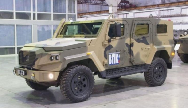 https: img.okezone.com content 2020 09 09 52 2275006 mobil-perang-milik-rusia-kebal-peluru-dan-diklaim-tercepat-di-dunia-eXhBavrGv4.jpg