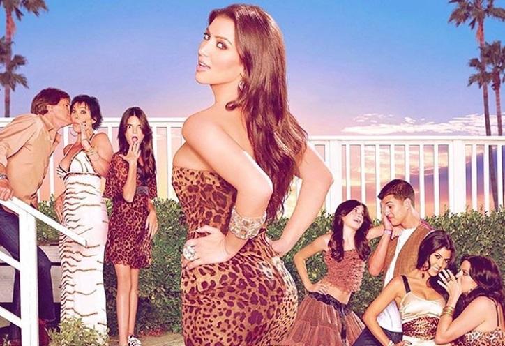 https: img.okezone.com content 2020 09 09 598 2275016 14-tahun-tayang-keeping-up-with-the-kardashian-resmi-berakhir-ckJKwpPpcE.jpg