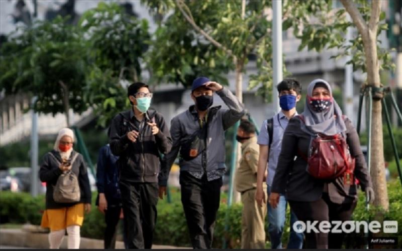 https: img.okezone.com content 2020 09 09 620 2274937 dokter-ragukan-puncak-pandemi-covid-19-di-jakarta-akhir-september-jB1C9qvoL3.jpg