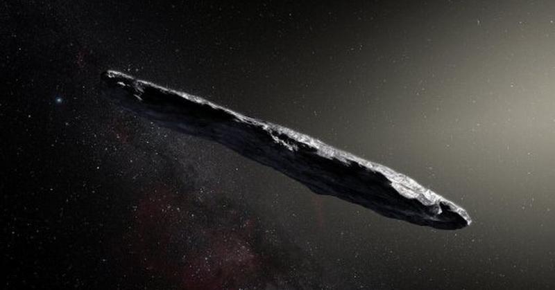 https: img.okezone.com content 2020 09 10 16 2275548 peneliti-ungkap-asal-usul-terbentuknya-asteroid-oumuamua-Rf42Qv9GQ8.jpg