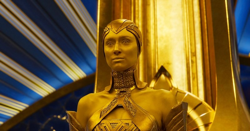 https: img.okezone.com content 2020 09 10 206 2275544 elizabeth-debicki-ingin-kembali-hadir-di-guardians-of-the-galaxy-vol-3-wxYSfUczwy.jpg