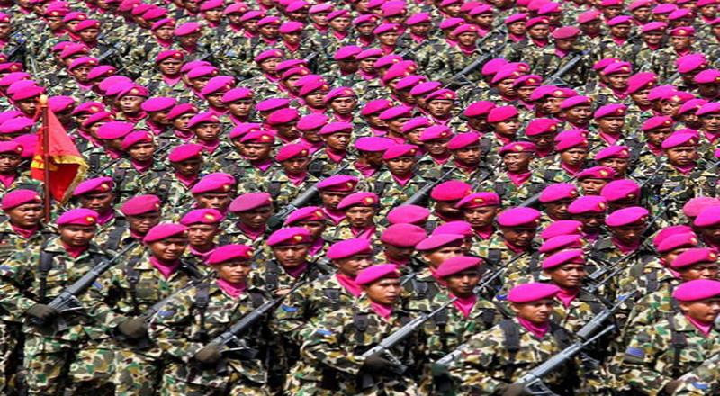https: img.okezone.com content 2020 09 10 337 2275598 hikayat-korps-marinir-ahli-pertempuran-hutan-gunung-yang-pernah-jadi-bagian-tni-ad-GX6SoAR18w.jpg