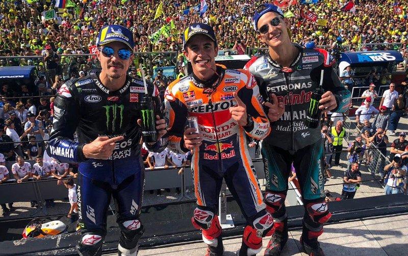 https: img.okezone.com content 2020 09 10 38 2275534 5-pembalap-terakhir-yang-menang-motogp-san-marino-imrMNwFRyf.jpg