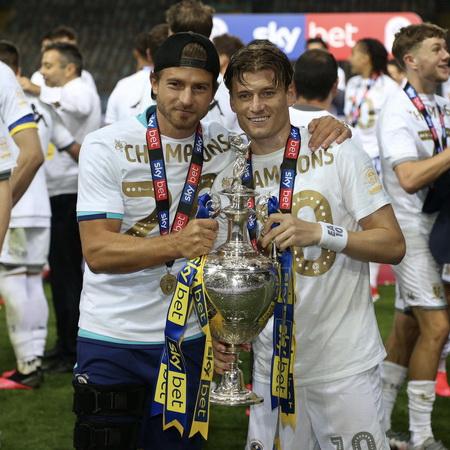 https: img.okezone.com content 2020 09 10 45 2275605 geliat-tim-promosi-kembali-berlanjut-di-liga-inggris-2020-2021-aDxC399rnD.jpg