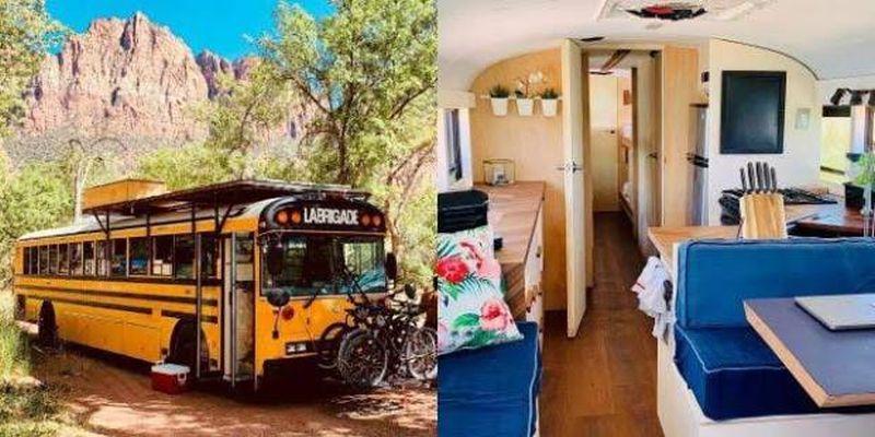 https: img.okezone.com content 2020 09 10 52 2275399 bus-sekolah-bekas-disulap-jadi-hotel-berjalan-berapa-tarifnya-Mx7QRgtheV.jpg