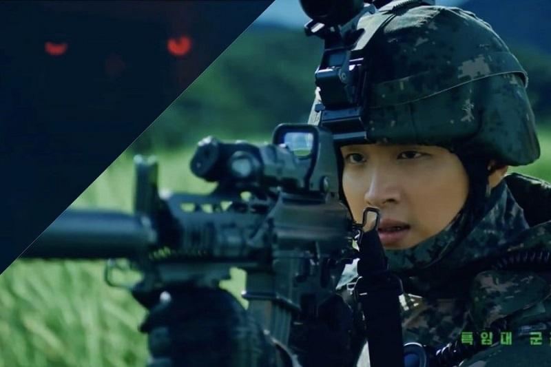 https: img.okezone.com content 2020 09 10 598 2275455 jang-dong-yoon-dihantui-kenangan-buruk-di-teaser-search-c2CgqBwNeJ.jpg