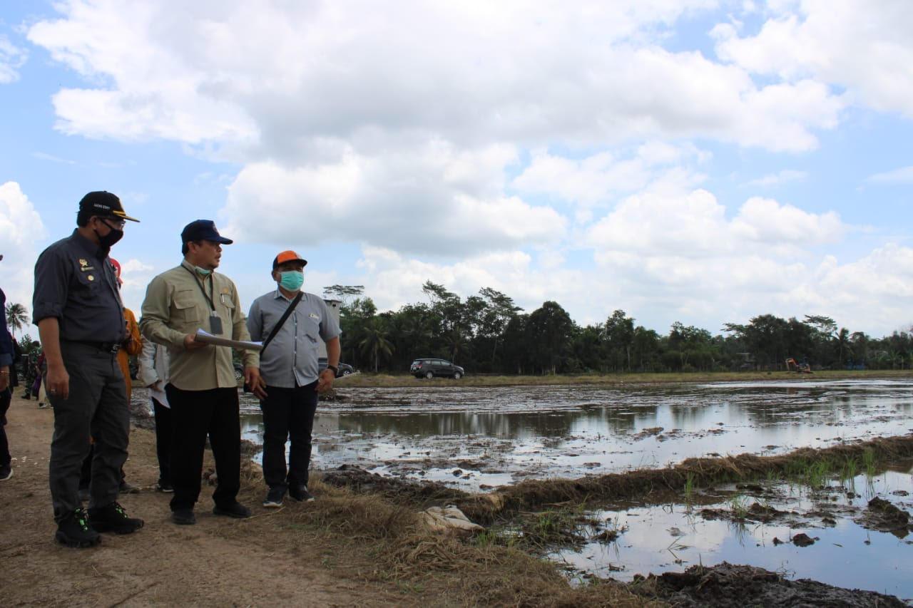 https: img.okezone.com content 2020 09 11 1 2276264 kebut-persiapan-food-estate-kabupaten-pulang-pisau-bersiap-tanam-lV8vm0IAGO.jpg