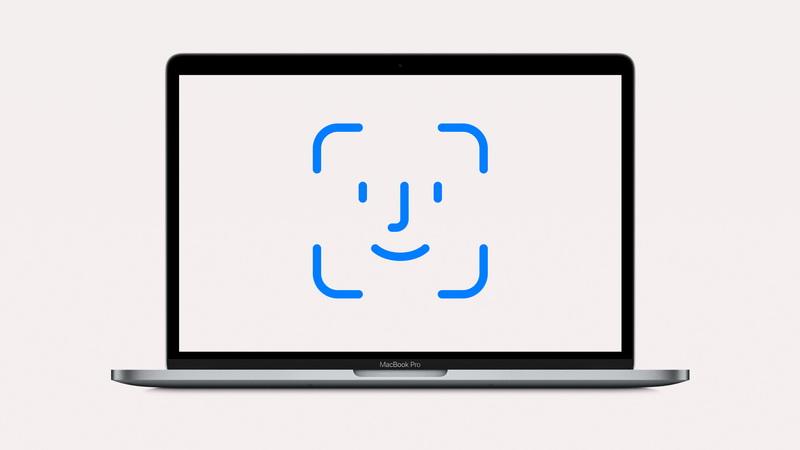 https: img.okezone.com content 2020 09 11 16 2276033 apple-bakal-hadirkan-fitur-face-id-untuk-komputer-mac-CqHndp8n7k.jpg
