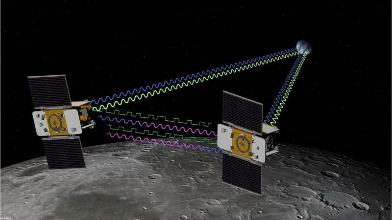 https: img.okezone.com content 2020 09 11 16 2276210 mengenang-grail-pesawat-luar-angkasa-yang-pernah-meluncur-ke-bulan-Ob9OMlLnyl.jpg
