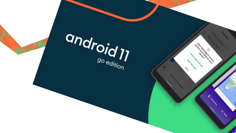 https: img.okezone.com content 2020 09 11 16 2276357 google-hadirkan-android-11-go-untuk-ponsel-ram-hingga-2gb-2wD9p0HF51.jpg