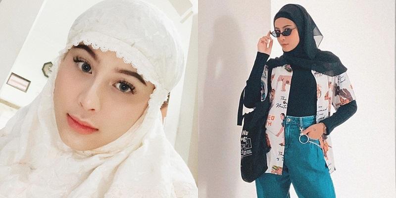 https: img.okezone.com content 2020 09 11 194 2276432 potret-cantik-awkarin-saat-mengenakan-hijab-pangling-deh-zSRT8QdKaj.jpg