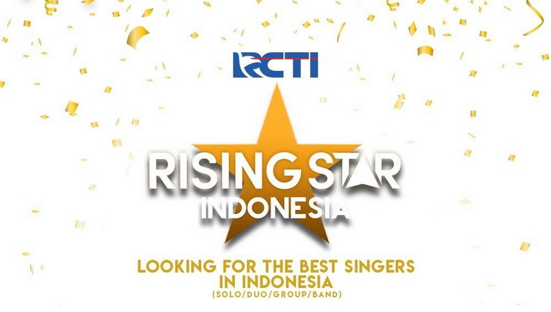 https: img.okezone.com content 2020 09 11 205 2276358 kolaborasi-top-13-rising-star-2019-di-album-one-million-stars-YJ0fyynkoj.jpg