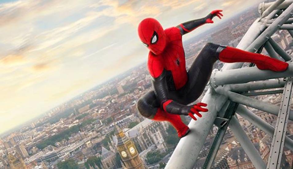 https: img.okezone.com content 2020 09 11 206 2276198 spider-man-3-tunda-jadwal-syuting-hingga-musim-dingin-2021-qclLpia3h3.jpg