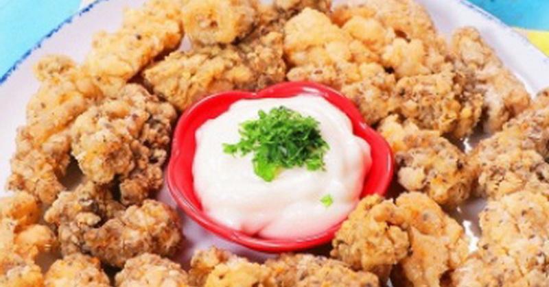 https: img.okezone.com content 2020 09 11 298 2276360 resep-bikin-sichuan-pepper-squid-mudah-dan-renyah-bbsAvnXyPY.jpg