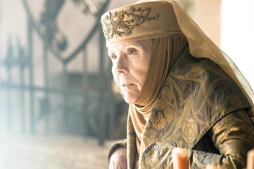 https: img.okezone.com content 2020 09 11 33 2275984 diana-rigg-pemeran-lady-olenna-di-game-of-thrones-meninggal-dunia-sXf6QH8CtT.jpg