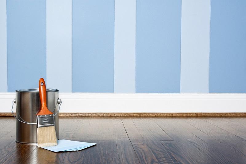 https: img.okezone.com content 2020 09 11 470 2276193 jakarta-psbb-lagi-ini-warna-cat-rumah-yang-ciamik-untuk-wfh-85vqJrz04E.jpg