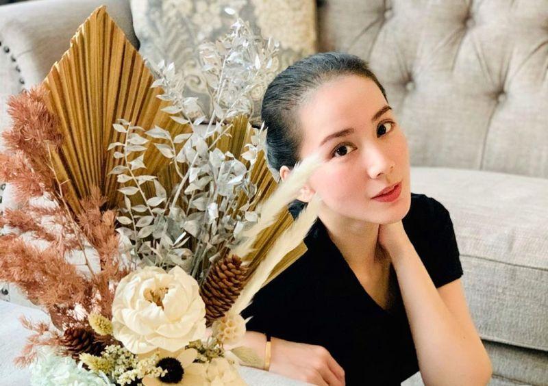 https: img.okezone.com content 2020 09 11 611 2276507 tampil-cantik-jill-gladys-suka-perawatan-ala-korea-BVoM4FkiPB.jpg