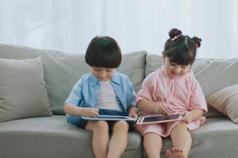https: img.okezone.com content 2020 09 11 612 2276486 olike-edu-toys-mainan-yang-cocok-untuk-asah-kreativitas-uzkM8DtMqI.jpg