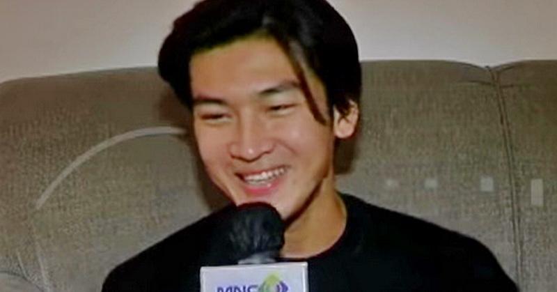 https: img.okezone.com content 2020 09 12 33 2276588 anrez-putra-adelio-ngaku-jadi-fans-tiara-andini-sejak-indonesia-idol-x1PFJwaDA7.jpg