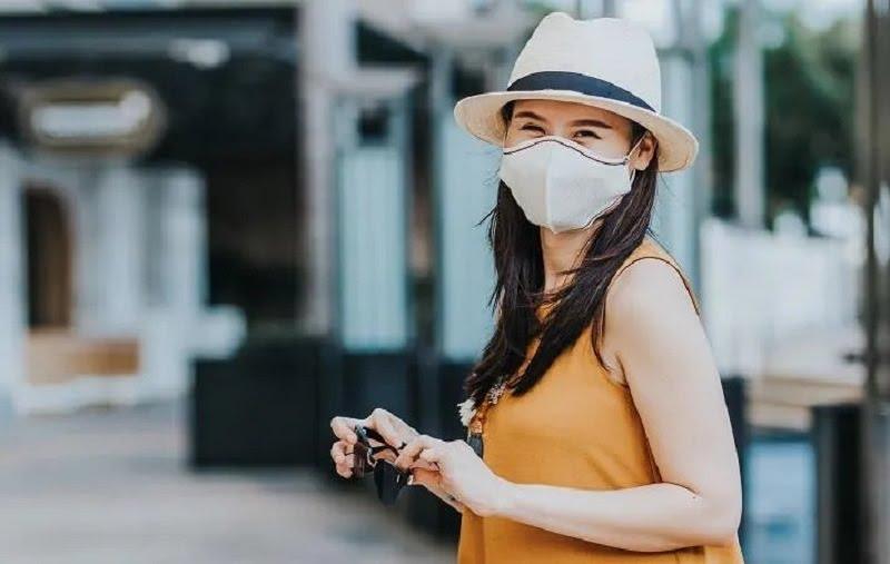 https: img.okezone.com content 2020 09 12 620 2276852 ingat-4-hal-sebelum-traveling-selama-pandemi-covid-19-hLTiMglpT0.jpg