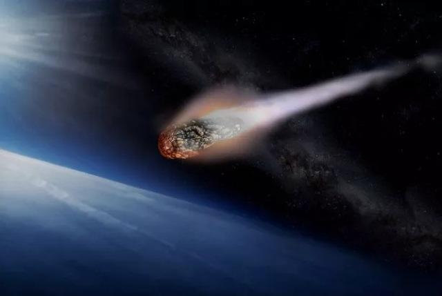 https: img.okezone.com content 2020 09 13 16 2276964 dua-asteroid-besar-terbang-melintasi-bumi-dengan-kecepatan-tinggi-MLopj1m8bf.jpg