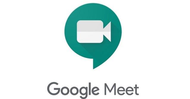 https: img.okezone.com content 2020 09 13 16 2277020 google-meet-dapat-desain-baru-di-perangkat-android-dan-ios-5ZJV3fP62Z.jpg