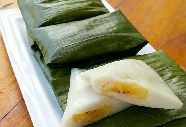 https: img.okezone.com content 2020 09 13 301 2276987 7-olahan-pisang-tradisional-khas-indonesia-enaknya-bikin-nagih-J3yksPGPVf.JPG
