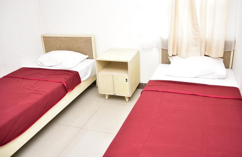 https: img.okezone.com content 2020 09 13 320 2276940 sri-mulyani-bayar-biaya-pasien-covid-19-di-hotel-berbintang-h0IjIz3vxT.jpg