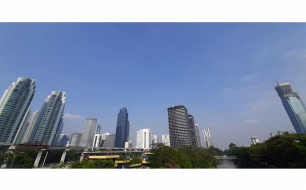 5 fakta polemik psbb jakarta orang terkaya indonesia surati presiden jokowi UIaE9NDyru