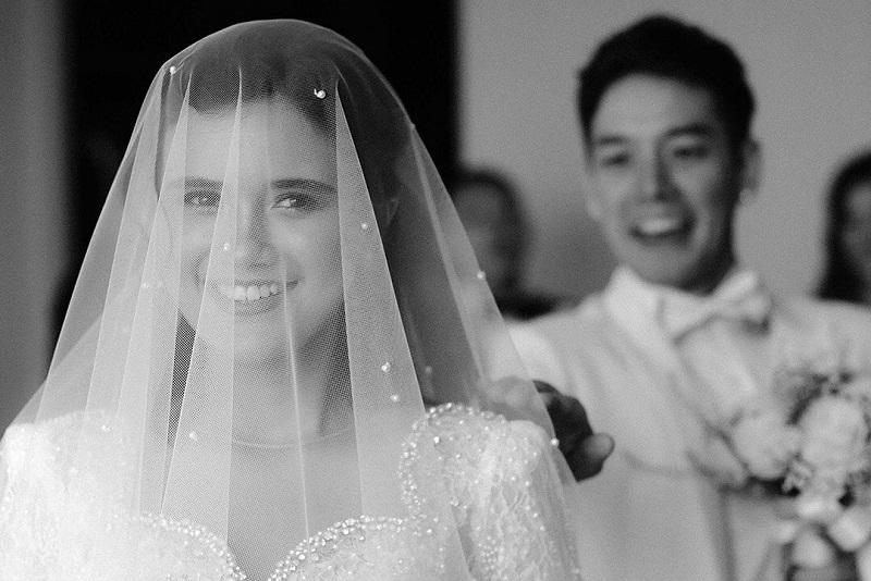 https: img.okezone.com content 2020 09 13 33 2276864 audi-marissa-dan-anthony-xie-resmi-menikah-SunXAAPwc0.jpg