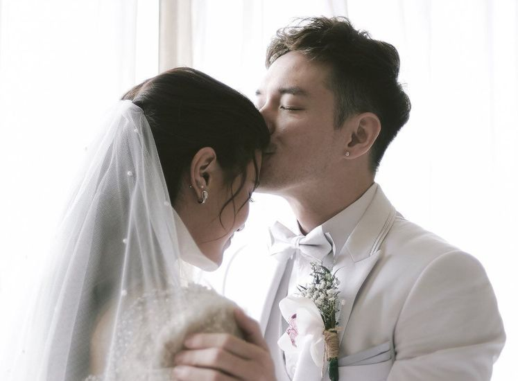 https: img.okezone.com content 2020 09 13 33 2276948 hot-gosip-audi-marissa-menikah-hingga-pacar-al-ghazali-tak-tahu-sendok-uip2qpCTQf.jpg