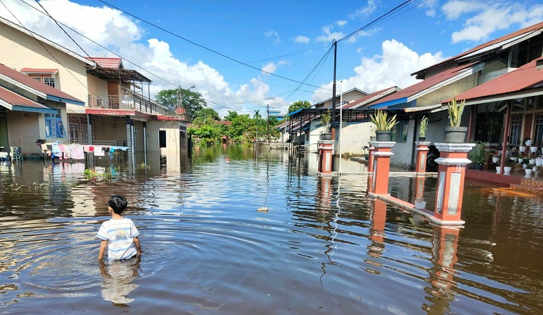 https: img.okezone.com content 2020 09 13 340 2277164 banjir-rendam-980-rumah-di-kapuas-hulu-kalbar-grLjCUEOM1.jfif