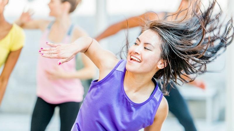 https: img.okezone.com content 2020 09 13 455 2276922 hobi-olahraga-jadi-peluang-bisnis-menjanjikan-belajar-caranya-di-sini-60SsnmKHQH.jpg