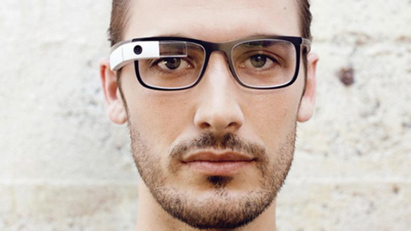https: img.okezone.com content 2020 09 14 16 2277297 saingi-apple-google-masih-tertarik-bikin-kacamata-pintar-32FAMwp1KS.jpg