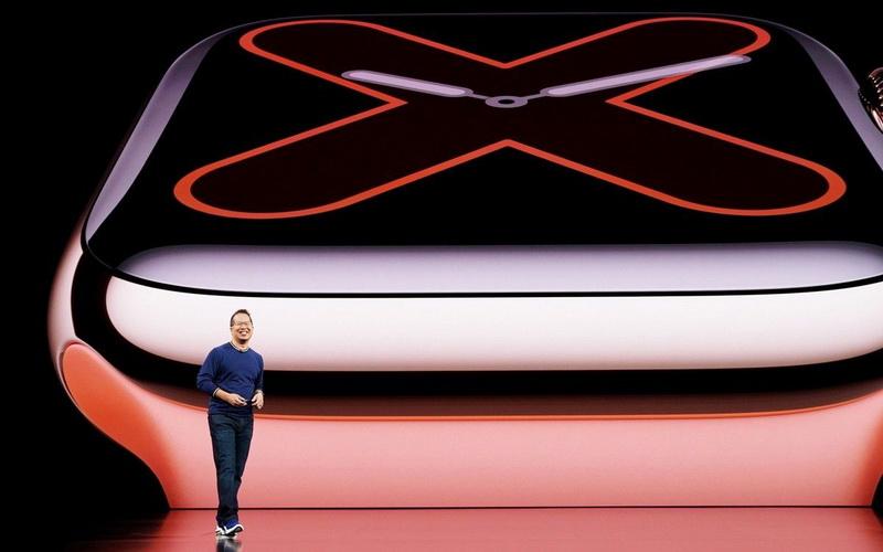 https: img.okezone.com content 2020 09 14 16 2277303 apple-watch-series-6-bakal-tampil-dengan-opsi-warna-baru-NM7VIHBkWq.jpg